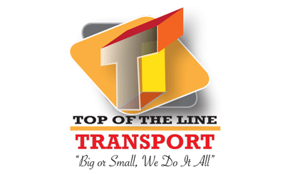 Top of the Line Transport